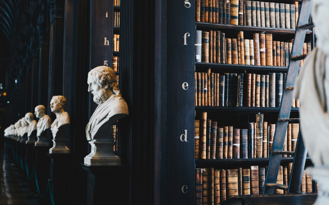 Which Is The Best Law School Admission Test For The Year 2021?