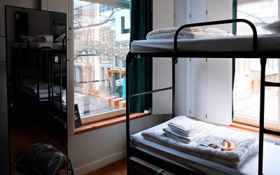 Student Dorms Vs Apartments: Rent Difference