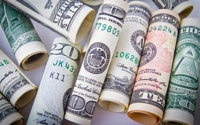 What Happens To Unused Student Loan Money?