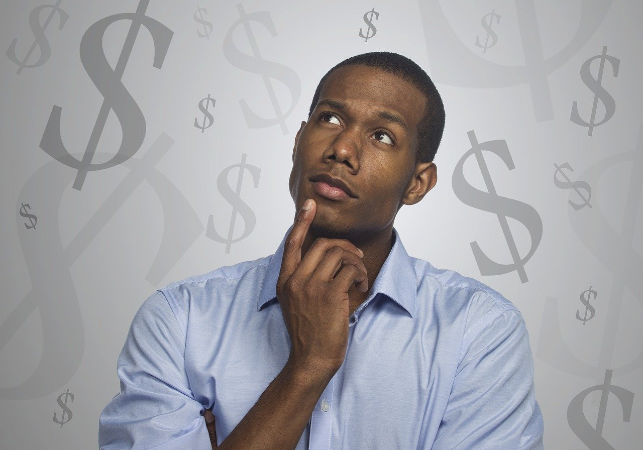 How To Lower Your Debt-To-Income Ratio: Top 5 Ways