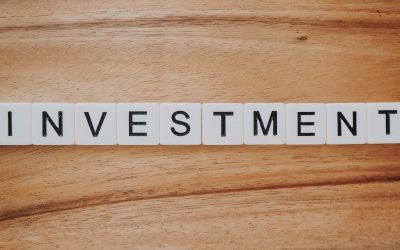 Best Mutual Funds To Invest In For Education