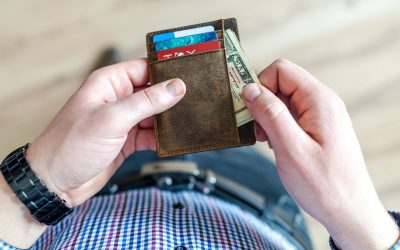 Good Debt Vs Bad Debt: Must-Know Differences