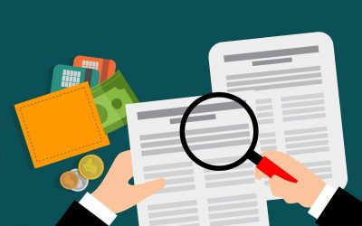 Derogatory Marks On Credit Report: Things You Should Know About