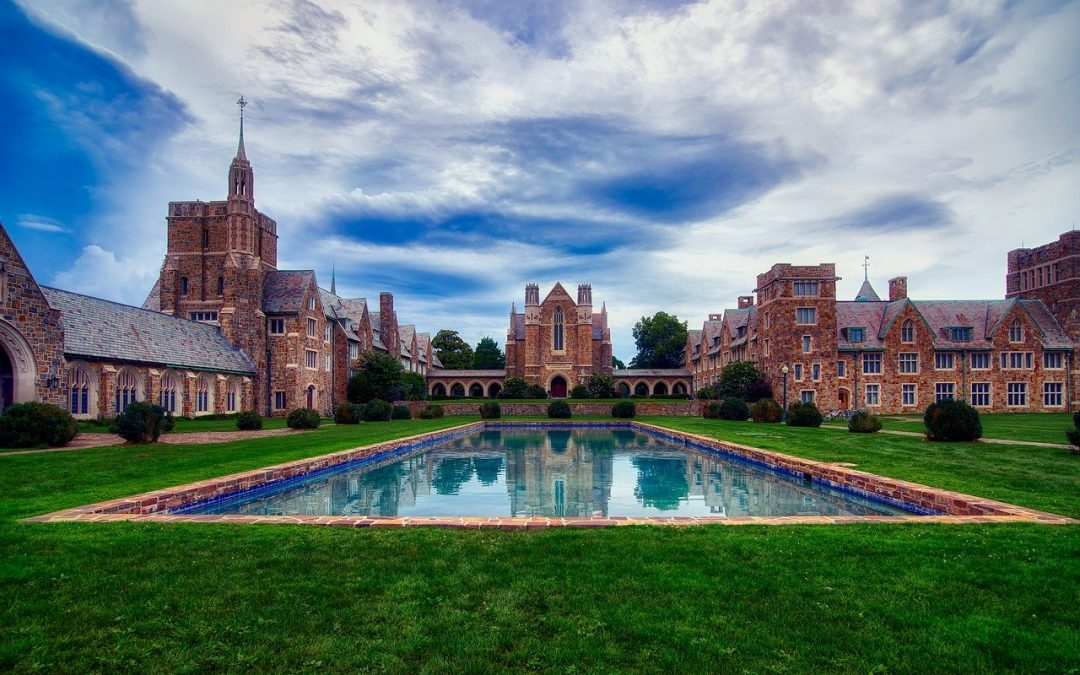 Top 10 Most Affordable Public and Private HBCUs In The US