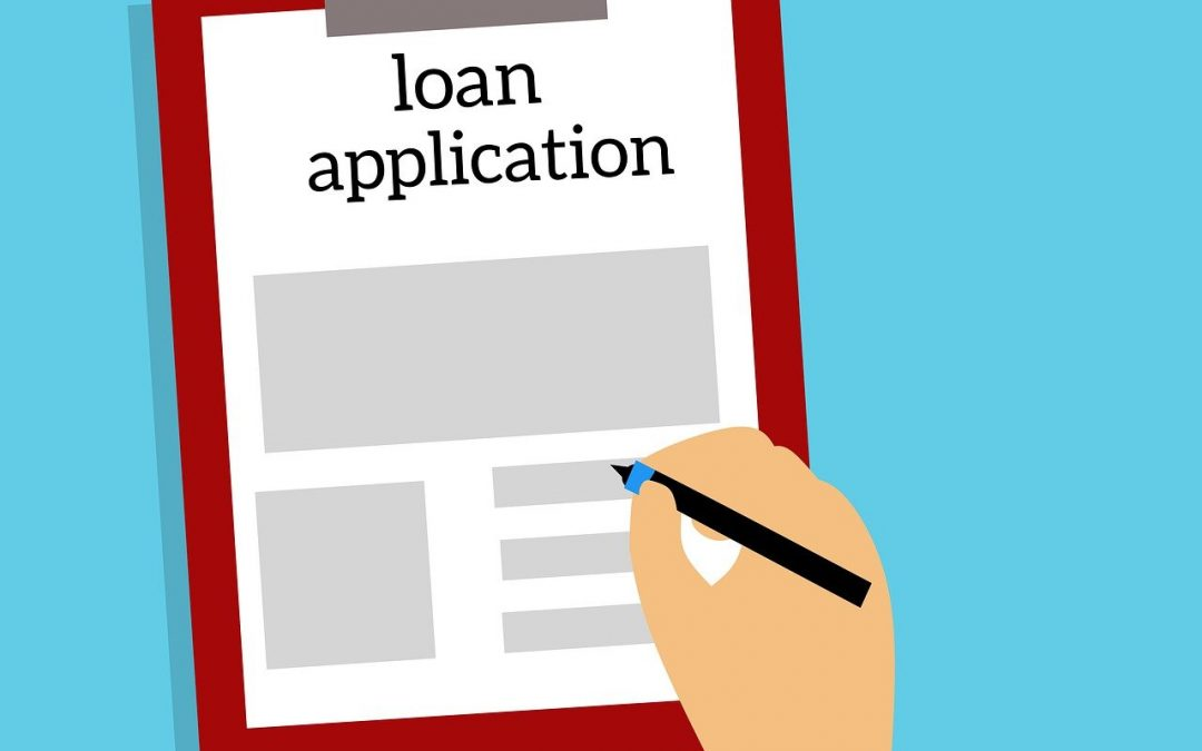 Hybrid Loans: What Is It And When Should You Get One?