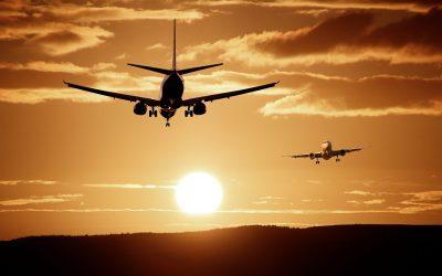 Flight School Loans: Brilliant Options To Finance Pilot Training
