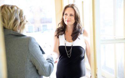 6 Mentoring Programmes For Women In Business
