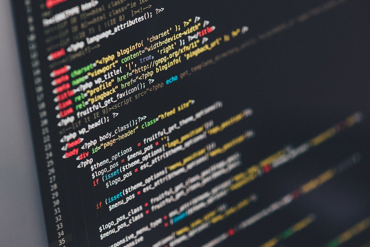 8 Coding Boot Camps That Defer Tuition