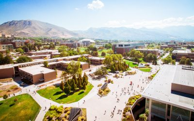 List Of Graduate Schools With Low GPA Requirements