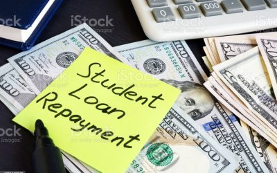 Switching Student Loan Repayment Plans- Everything You Should Know