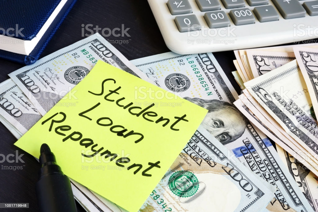 In this article we tell you all you need to know about Switching Student Loan Repayment Plans