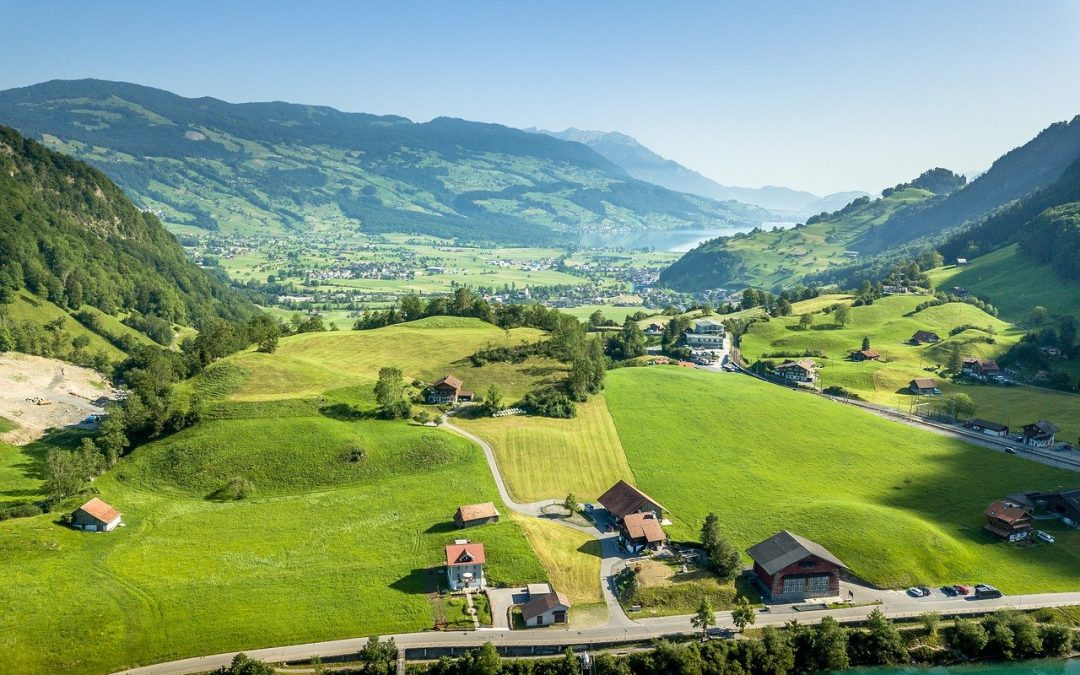 What Is It Like To Study In Switzerland For International Students?
