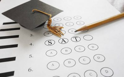 Which Are The Top Schools Offering An SAT Waiver?