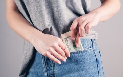 8 Ways To Increase Your Pocket-Money Earnings
