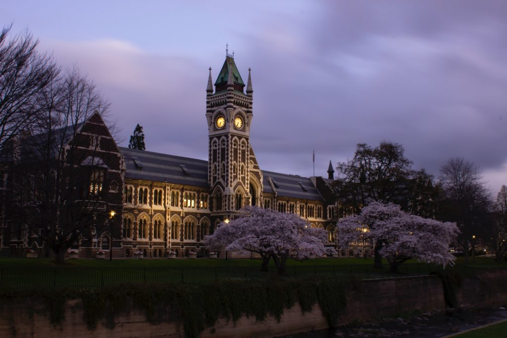 How to Get Permanent Residency in New Zealand