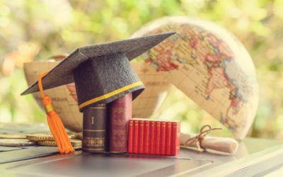 Which Are The Top Universities Without IELTS?
