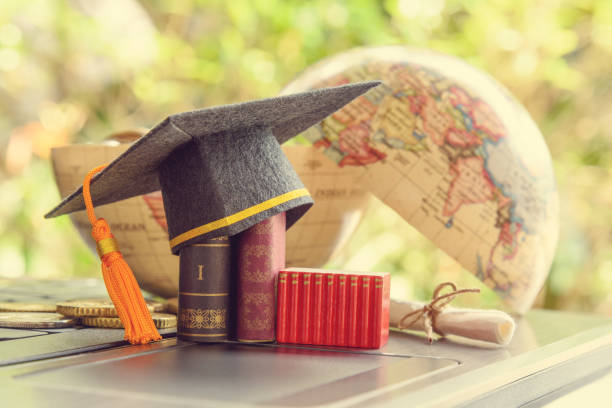 In this article we provide you with a detailed analysis about how to go about Understanding University Offers.
