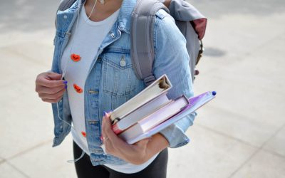 Free Search Tools To Find Your School In 2021