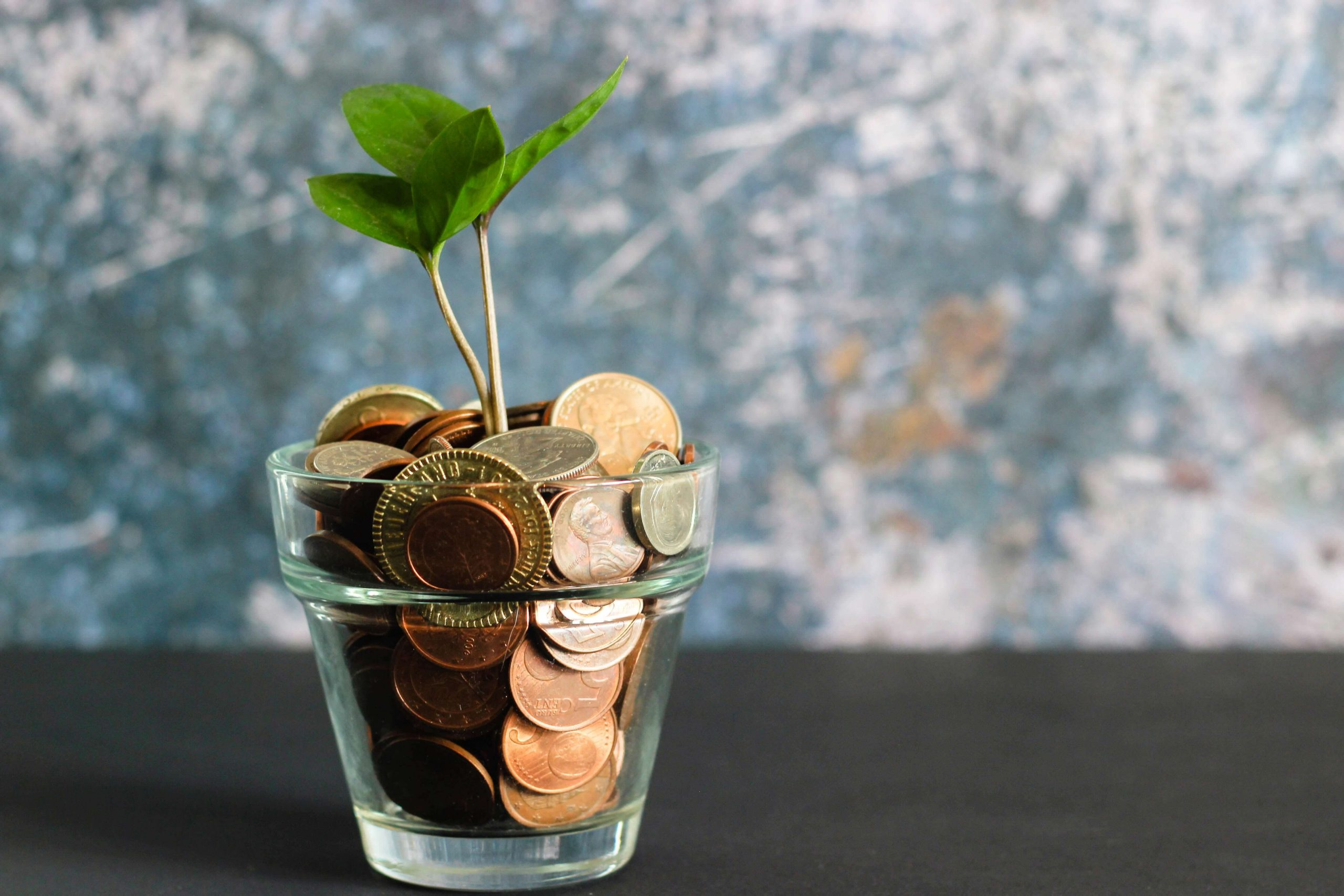 Ways To Cleverly Finance Your Final Semester In College