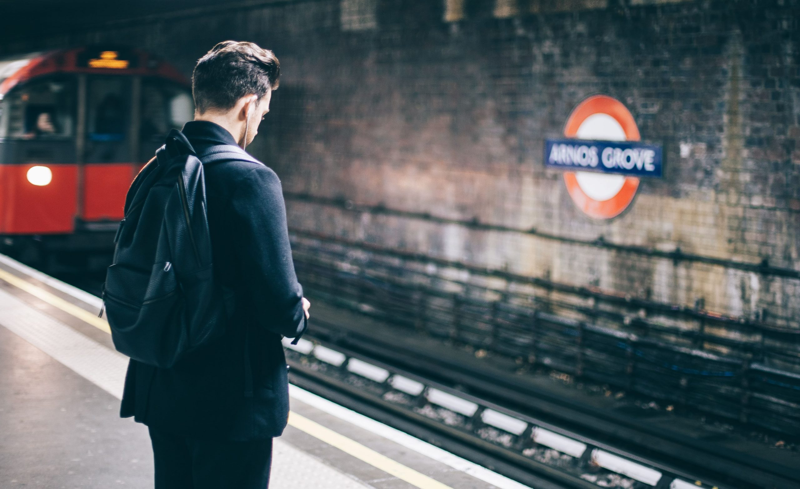11 Ways To Curb Your Transportation Costs As A Student