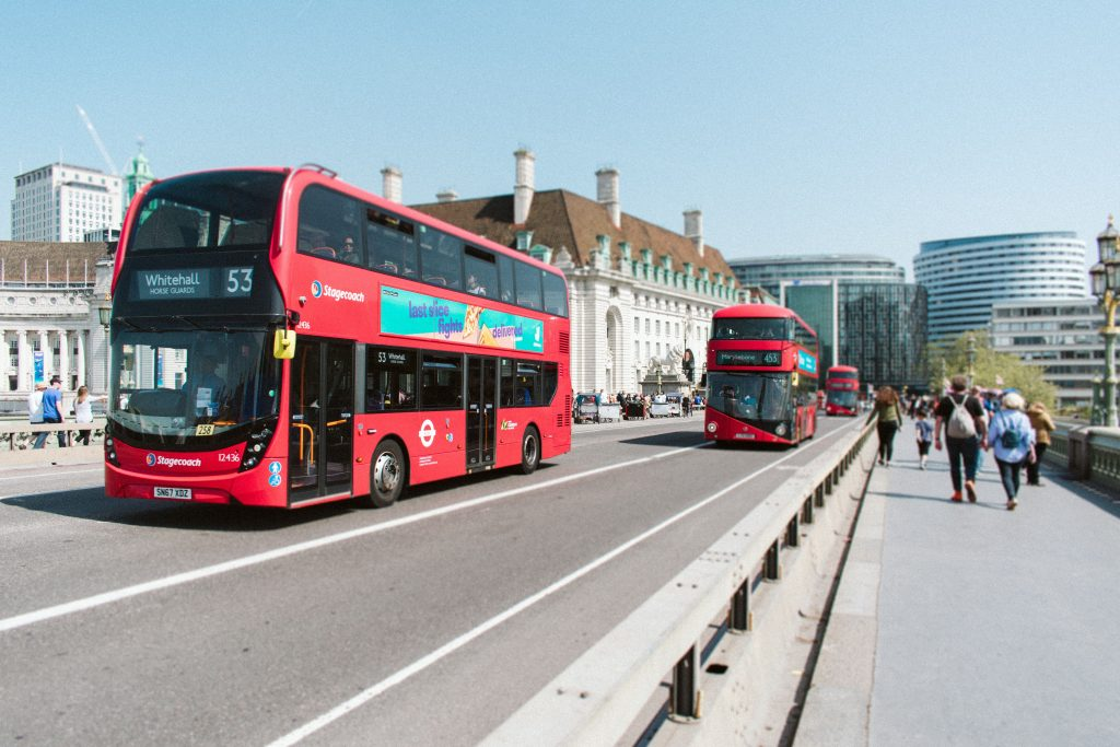 Ways To Curb Transportation Costs