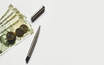 Ways You Can Increase Your Monthly Cash Flow For Students