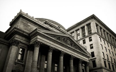 Which Bank Is The Best For Securing An Education Loan?
