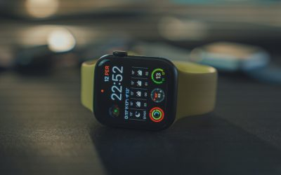 The Best Smartwatch For College Students – 2021