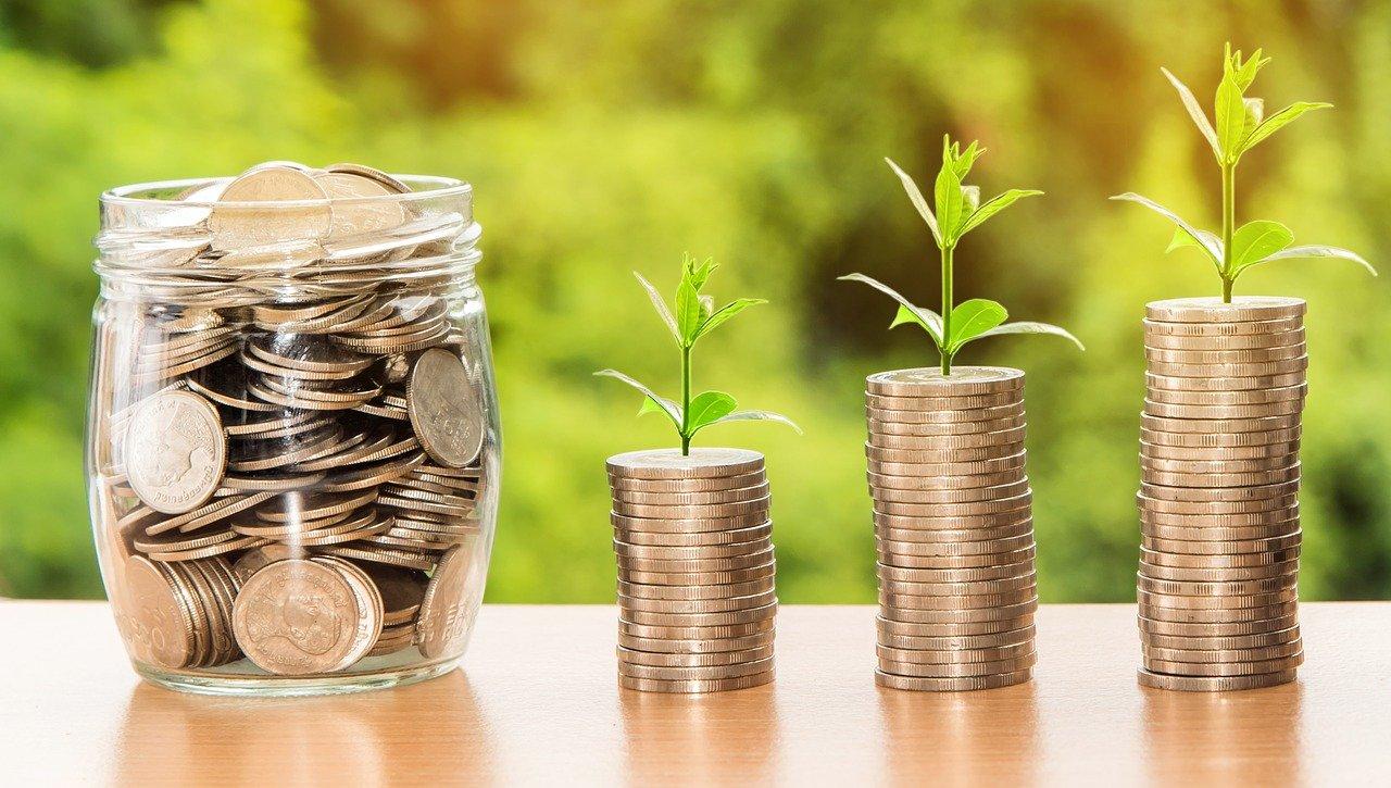 The Role of VidyaLakshmi Portal in Education Loan Explained