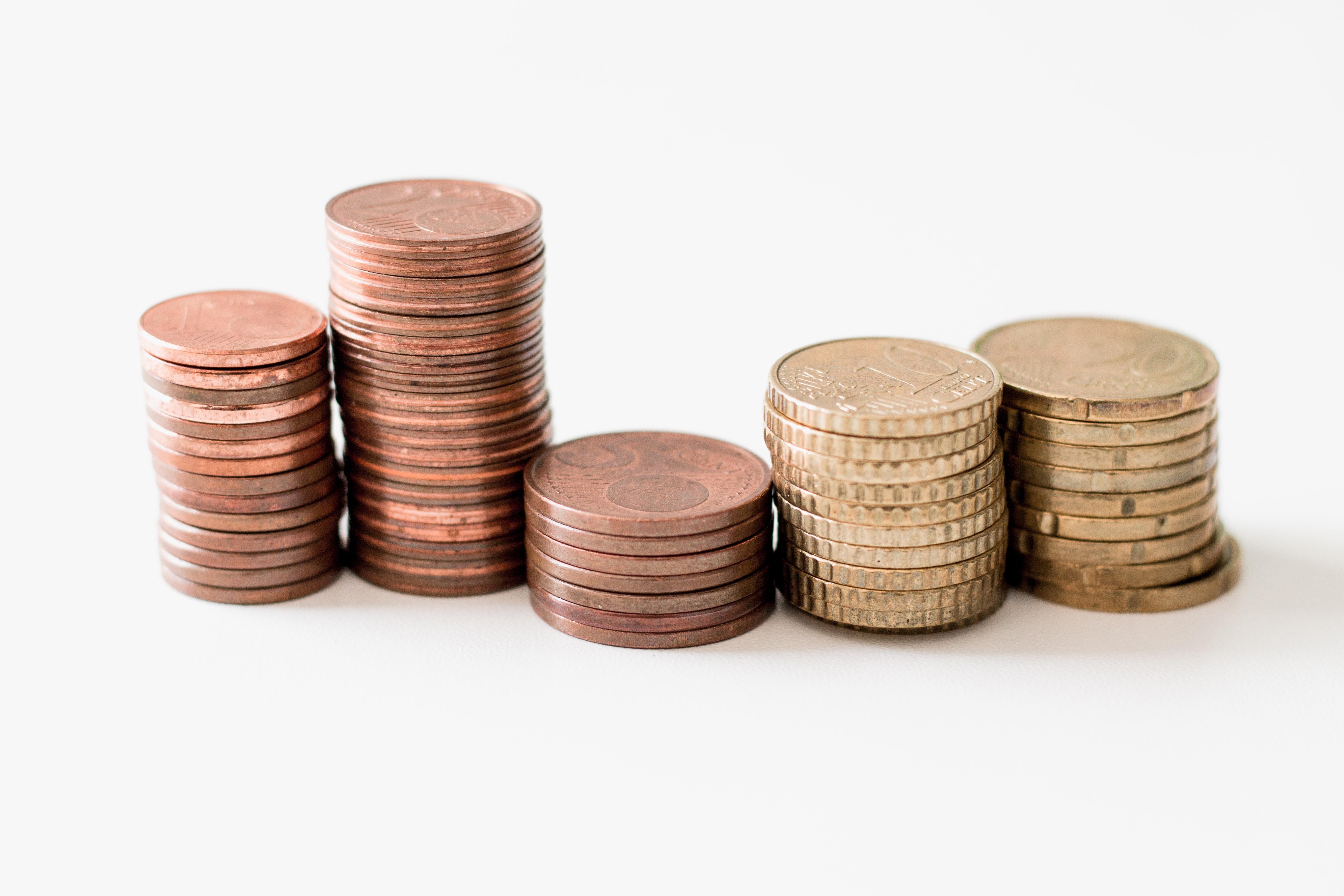 education loan repayment